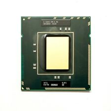 * Intel Xeon e5520 SLBFD 6x 2.26 GHz quad-core Mac Pro | Garanzia & IVA 19% *