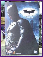 1:6 scale HOT TOYS MMS71 The Dark Knight BATMAN DARK KNIGHT Version