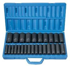 Grey Pneumatic 1326MD 26 Piece 1/2