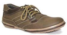 Dunlop Canvas Occupational Men's Shoes