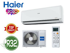Climatizzatore Condizionatore Inverter 18000 Haier Geos Plus AS50TDMHRA A++ R-32