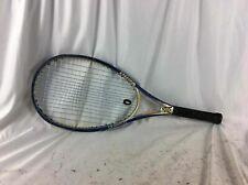 """Volki Quantum 5 Tennis Racket, 27"""", 4 3/8"""""""