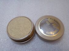LANCOME GLOW SUBTIL SILKY CREME HIGHLIGHTER GOLD LIGHTS 01  FULL SIZE NEW