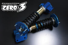 CUSCO ZERO-3 FOR Lancer Evolution VIII MR CT9A (4G63) 564 63R CP