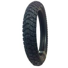 "Heidenau K60 Scout 120 x 70 - 19"" - 60T KTM 1190 Adventure Front Tyre Tire 19"