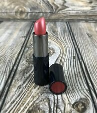 MARY KAY Creme Lipstick Discontinued Sunset 022847 Full Size New In Box