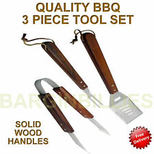Unbranded Utensil Set Barbecue Tools & Accessories
