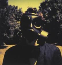 Insurgentes (2LP 180 Gr.Gatefold) von Steven Wilson (2013)