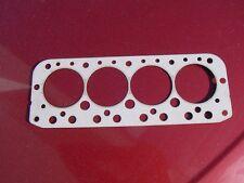 NOS Head Gasket 1275 MG Midget Austin Healey Sprite Mini GT Riley Wolseley