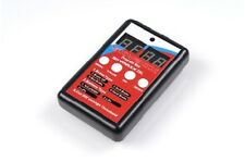 Hobbico RC-SKX-001 SKYBOX PROGRAMMER SKYMAXX PRO ESC RC PLUS
