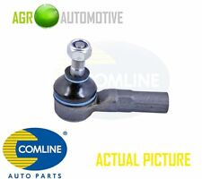 COMLINE FRONT OUTER TRACK ROD END RACK END OE REPLACEMENT CTR3078