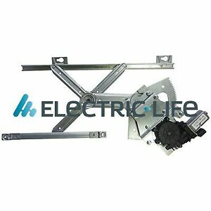 Electric Window Regulator fits MG MGTF 1.8 Right 02 to 09 Mechanism Lifter New