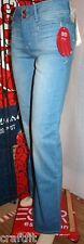 ESPRIT Five fit Bootcut edc Stretch Denim  FIVE FIT  neu (w26 L32) Jeans Hose