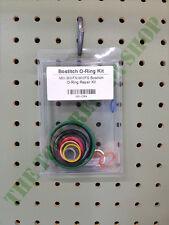 OSK™ O-Ring Kit for MIII MIIIFN MIIIFS Bostitch Hardwood Floor Nailer O-Ring Kit