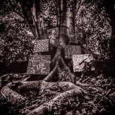 KAMASI WASHINGTON - HARMONY OF DIFFERENCE EP  VINYL LP NEW!