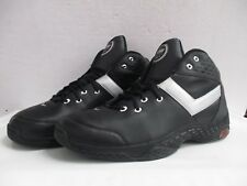 fbce2a811a7 Basketball Shoes Black Men s 17 Men s US Shoe Size for sale
