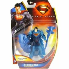 Action figure originali chiusi marca Mattel Dimensioni 10cm