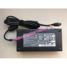 Original 19V 9.5A PA3546E-1AC3 Toshiba AC Adapter for QOSMIO X70 X75 X870 X505