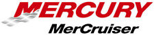 MERCURY MERCRUISER EXTRA HP 20% INCREASE OVER STOCK MAIL IN PROGRAMMING