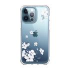 i-Blason For Apple iPhone 13 Pro Max Halo Case Nature Beautiful