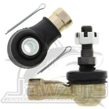 All Balls Racing Tie Rod End Kit 51-1022