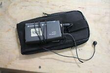 Sennheiser SK100 G1 Transmitter 518-550 MHz