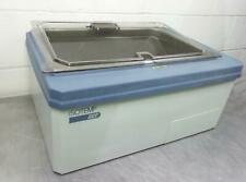 Fisher Scientific Isotemp 228 Waterbath
