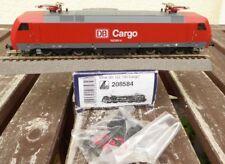 Lima 208584 E-Lok BR 152 001-4 Vorserie der DB Cargo Ep.5/6 gut erhalten in OVP
