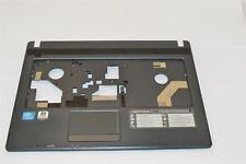 USADO operativo Acer Aspire 4349 Reposamuñecas con touchpad