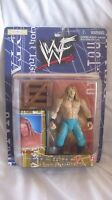 WWF DTA Tour 2 Edge Action Figure From Jakks Pacific 1999 NEW t936
