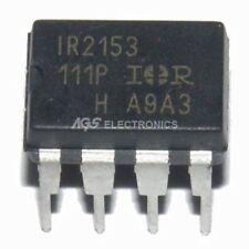 IR2153D - IR 2153D INTEGRATO DIP8