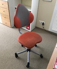 Paidi Stuhl Günstig Kaufen Ebay