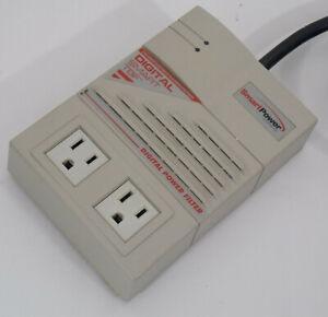 SmartPower Digital Power Filter SMARTTBF15PCG