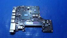 "MacBook Pro 13"" A1278 2009 MB990LL OEM P7550 2.26GHz Logic Board 661-5230 GLP*"
