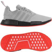 adidas NMD R1 Herren Sneakers günstig kaufen | eBay