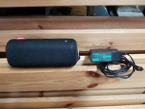 Enceinte Bluetooth Sony Srs Bts50