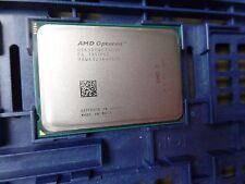 AMD Opteron 6380 OS6380WKTGGHK, Socket G34, 2.5GHz Sixteen Core