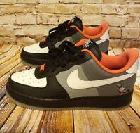 Mens Nike Air Force 1 Low Custom Staple Pigeon sb Dunk Size 10.5
