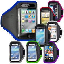 Fundas y carcasas brazaletes Universal para teléfonos móviles y PDAs Samsung