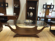 Unbranded Asian/Oriental Living Room Furniture