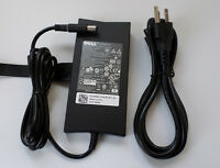 Genuine Original 90W AC Adapter for Dell XPS 15 (L502x) Charger Slim 19.5V 4.62A