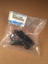 GENUINE MAZDA 2000 2001 MPV Neutral Safety Inhibitor Switch FB02-21-444B OEM