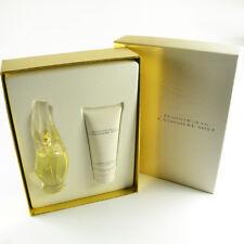 Donna Karan DKNY Cashmere Mist 2 Pieces Gift Set  Eau de Parfum + Body Lotion