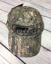 Bullet Liner New with Tag Men's Strapback Cap/Hat
