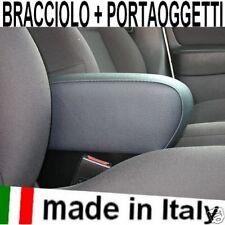 Ksiwre Borsa Porta Ruota Polyester Spare Tire Wheel Cover Car Truck SUV Camper 14 15 16 17 Mitsubishi Motors Logo
