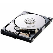 30GB Hard Drive for DELL Inspiron 1100 1150 1200 1300 2100 2200 2500 2600 2650