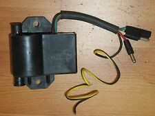 BRAND NEW !!! ORIGINAL DUCATI !!! ROTAX 618 582 503 IGNITION COIL ! CDI MODULE !
