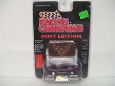 1:64 Racing Champions 1996 Pontiac Firebird