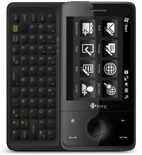 BRAND NEW HTC TOUCH PRO T7272 - 3.2MP - 3G - WIFI - GPS - BLACK- UNLOCKED
