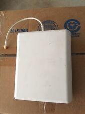Aristel Neos 3000 A - 3G09 3G/GSM Gateway Combo Antenna